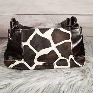 Nine & Co By Nine West  Shoulder Bag